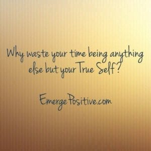 why waste time