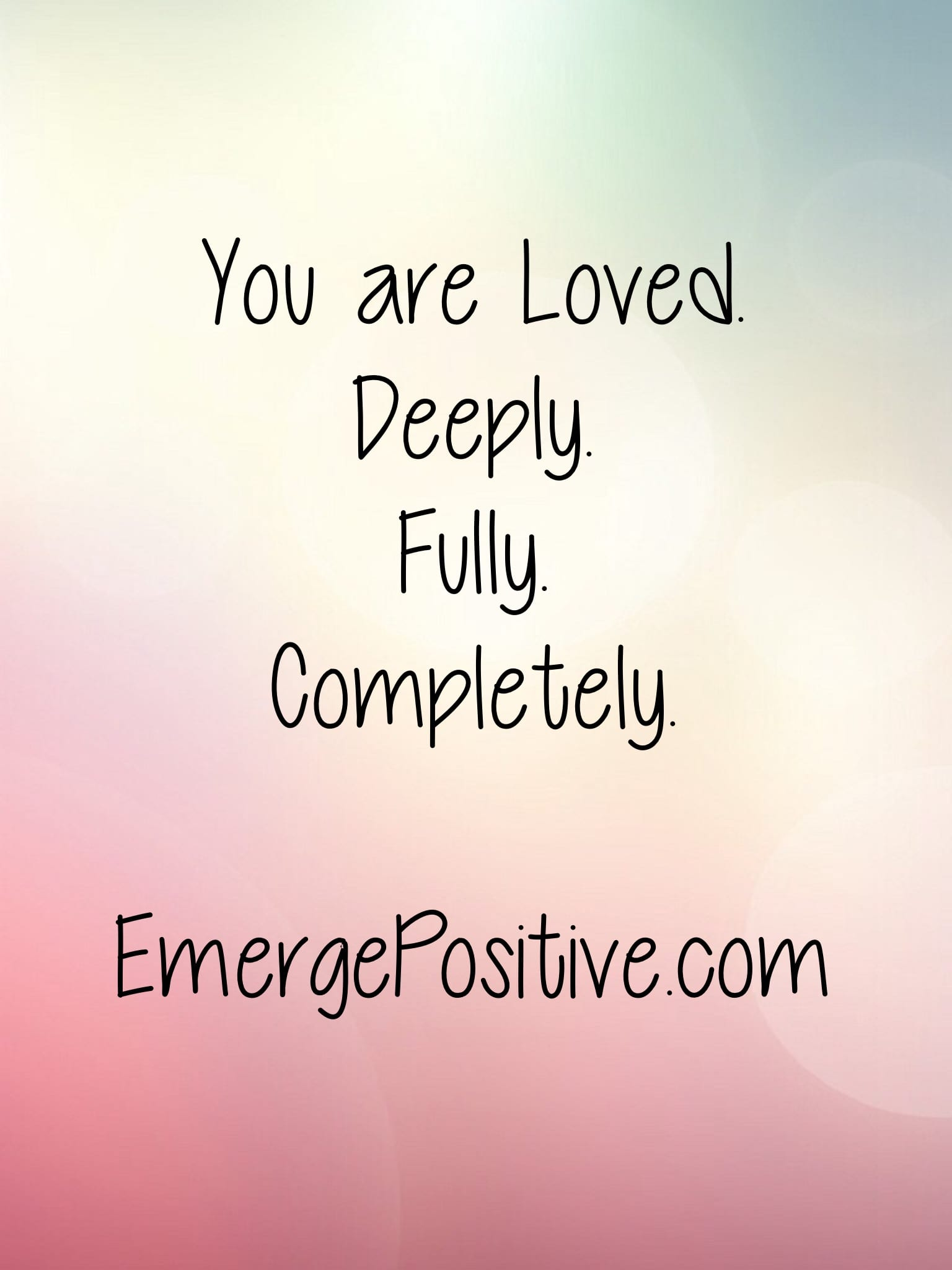 5f2a38c174d43 In case you forgot.... - Emerge Positive®