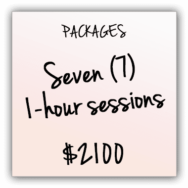 Seven-Sessions