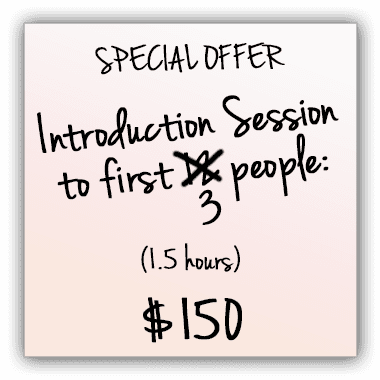 Special-Offer-Final-3